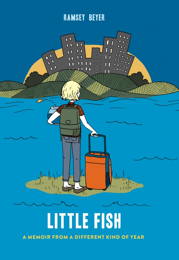 littlefish_cover_highres